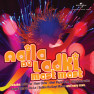 Makhmali Ye Badan (Road / Soundtrack Version)