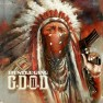 Check (feat. T.I., Trae Tha Truth, Young Dro & Problem)