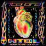 How to Be Lonely (Sam Feldt Remix)