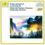 Schubert: Der Wanderer, D.649