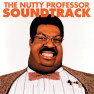 Ain't No N-G-A (The Nutty Professor/Soundtrack Version)