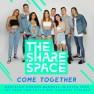 Come Together (The ShareSpace Australia 2017)
