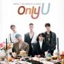 Only U