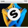 Body Language (TWISTERZ Remix)