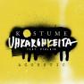 Uhkarohkeita (Acoustic)
