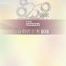 Di Yi Ci Wo Xiang Zui (Album Version)