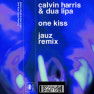 One Kiss (Jauz Remix)