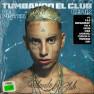 Tumbando el Club (Remix)