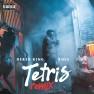 Tetris (feat. Russ) (Remix)