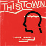 This Town (feat. Timpo)