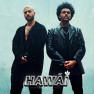 Hawái (Remix)