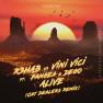 Alive (Cat Dealers Remix)
