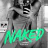 Naked (Club Mix)