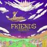 Friends (Tom Misch Remix)