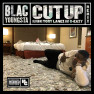 Cut Up (Remix)