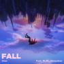 FALL(Feat.OLNL,Han Yo Han)