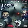 Lobos (feat. Brick)