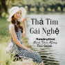 Thả Tim Gái Nghệ