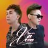 Xa Em (Remix)