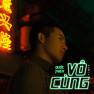 Vô Cùng (Cover)