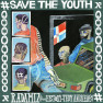 Save The Youth