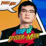 Rap Về Spider-Man