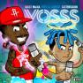 Voss (Clean)