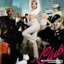 Physical (feat. Gwen Stefani) [Mark Ronson Remix] [Mixed]