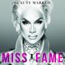 Miss Fame (feat. Alaska Thunderfuck)