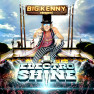 Electro Country Shine (feat. Megan Mullins, Dave Stewart, Chebacca, And Chessboxer)