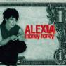 Money Honey (T&F VS Moltosugo Dub Mix)