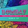 The Bombay (Drooid Electron Remix)
