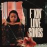 F**kin' Love Songs