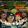 Smoke Right Now (feat. Cassidy, Jim Jones & Curren$y) (Remix)