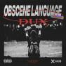 Obscene Language