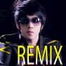 Trộm Nhìn Nhau (Remix)