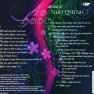 Liên Khúc Trương Chi Mỵ Nương & Chuyện Tình Bên Nhánh Sông Gầy