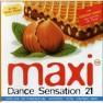 Love Message (United Maxi Mix)