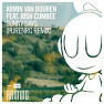 Sunny Days (PureNRG Remix)