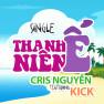 Thanh Niên Ế