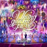 Cứ Để Tôi Mơ (Gala Nhạc Việt 4 - Những Giấc Mơ Trở Về)