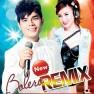 Người Yêu Cô Đơn (Remix)