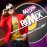 Điều Anh Lo Lắng (Remix)