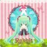 Rabbit feat. lino