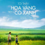 The Matter of Loving You (Hòa tấu Thằng Cuội)