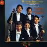 Mozart Clarinet Quintet In A, K.581 - II. Larghetto