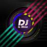 The DJ Is Mine