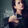 Bỏ Cả Thế Giới Để Yêu Một Người (Version Ballads) Beat