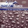 Together '99 (Sean Dexter Radio Mix)