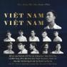 Việt Nam Việt Nam